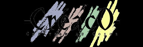 Loisirs créatifs à Noisy-le-Grand